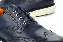 Schuhe | AMBERES M8H-4239, , small image number 60 | Pikolinos