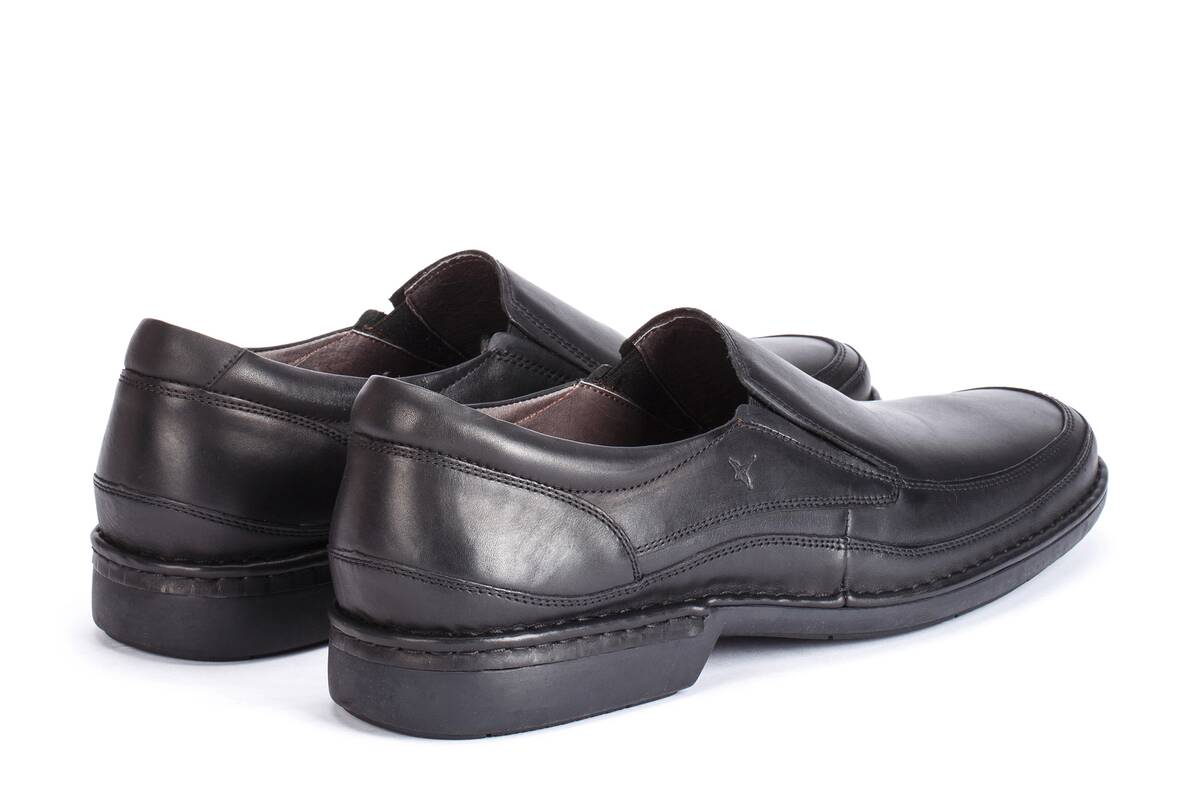 Slip on and Loafers | OVIEDO 08F-5017XL, , large image number 30 | Pikolinos