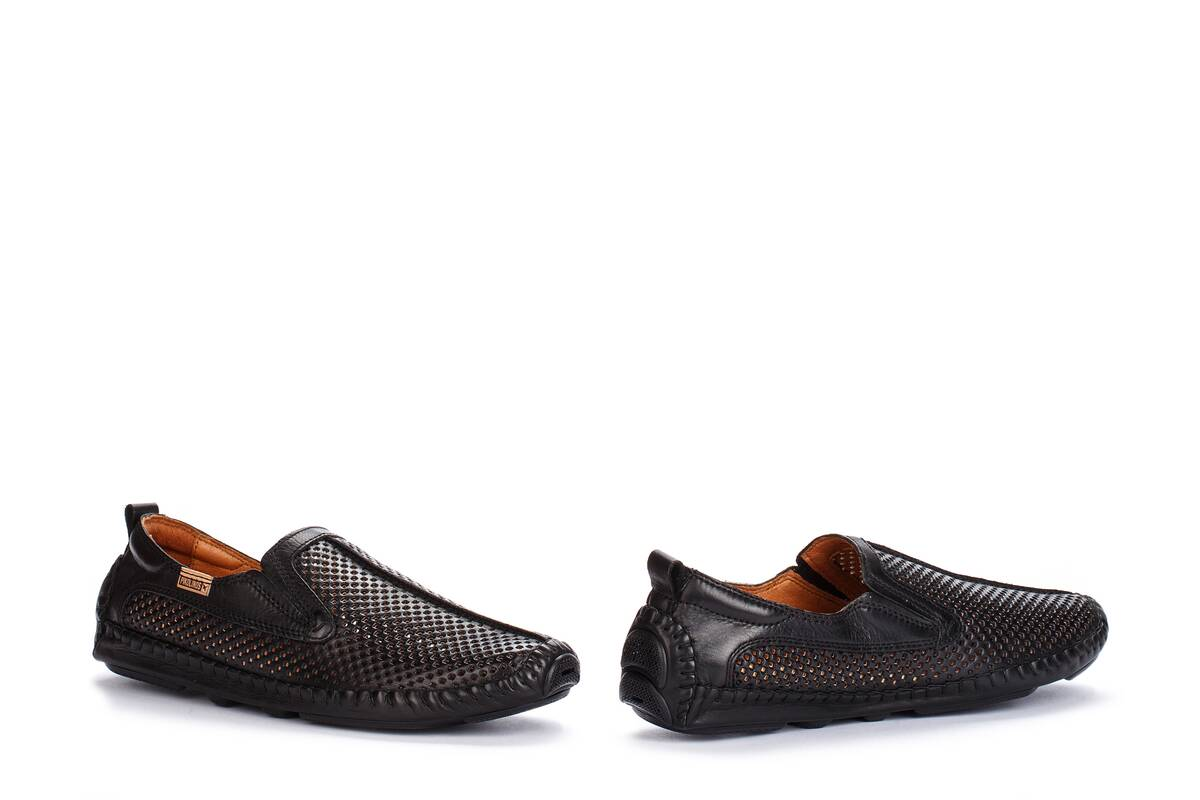 Slip on and Loafers | JEREZ 09Z-6511, , large image number 60 | Pikolinos