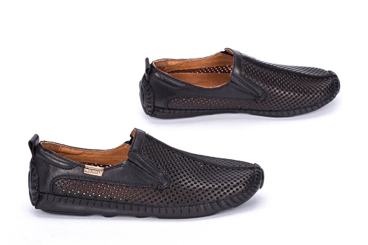 Slip on and Loafers | JEREZ 09Z-6511, , large image number 30 | Pikolinos