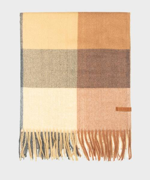 Foulards and scarves | COMPLEMENTOS WAC-SC08 | MULTI | Pikolinos